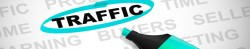 traffic and vehicles fab-consulting